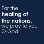 healing_of_nations