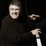 Jazz Concert on Friday 8 November : Mark Kieswetter